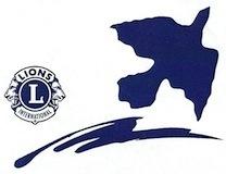 Logo Poster 160x208 copia